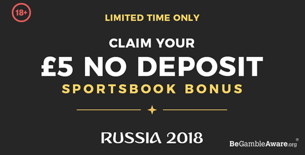 Energy Bet 163 5 Free Bet No Deposit New Free Bet No