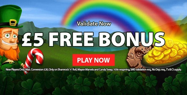 Slot Fruity Casino Betting Site