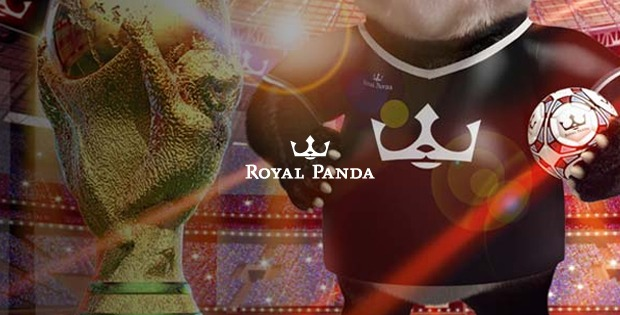 royal panda sport free bet