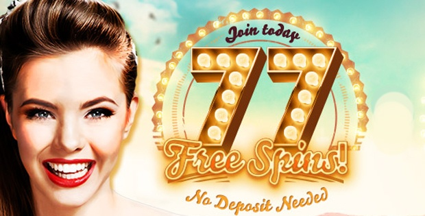 Free Casino Bets No Deposit