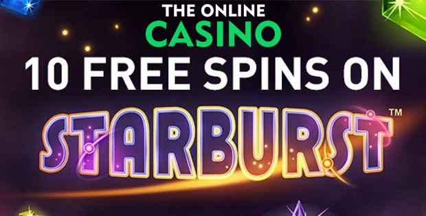 the online casino free bet no deposit