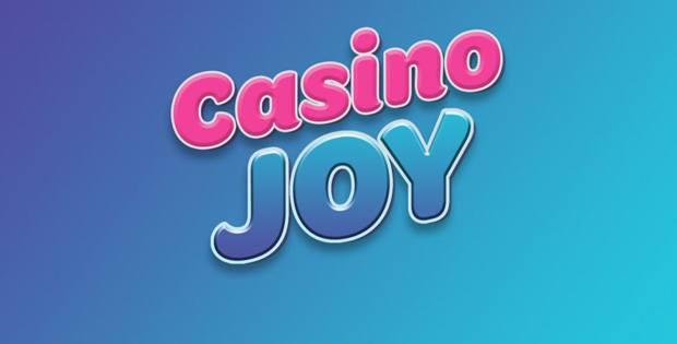 casino joy free bet