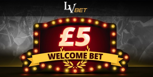 Betting sites free bonus no deposit