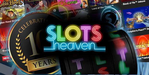 Free Slot Bets No Deposit