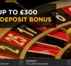 21 casino free bet no deposit