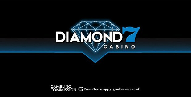 Diamond7 free bet no deposit