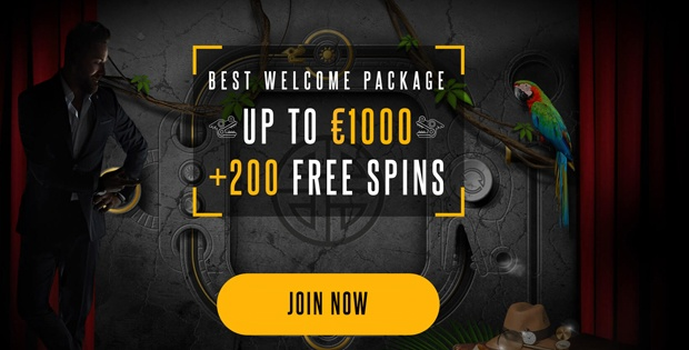 shadowbet casino free bet no deposit