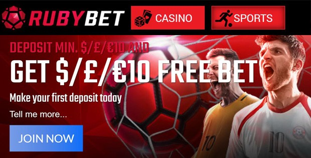 No deposit free sports bet tomorrow football betting tips