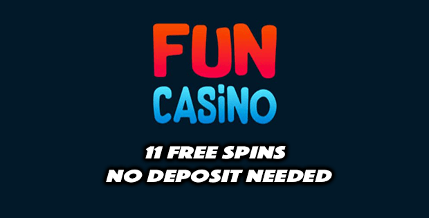 fun casino casino free bet