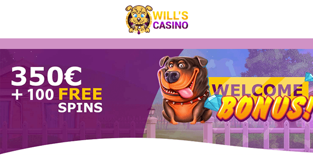 will's casino free bet